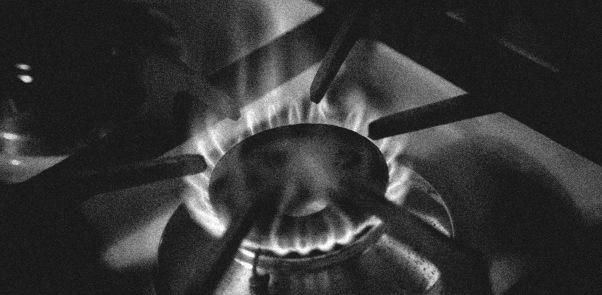 0705-ガス台
