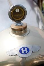 1921 Bentley 3Litre Tourer by Gairn 002