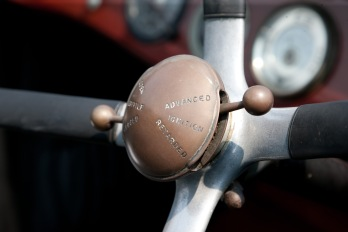 1921 Bentley 3Litre Tourer by Gairn 010