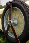 1930 Rally ABC 007