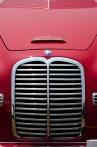 1949 Maserati A6-1500 Coupe by Pininfarina 002