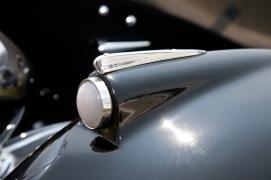 1950 Rolls-Royce Silver-Wraith D.H.C. by Freestone&Webb 003