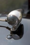 1921 Bentley 3Litre Tourer by Gairn 003