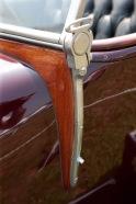1921 Bentley 3Litre Tourer by Gairn 005