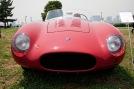 1955 O.S.C.A.MT4-Tipo 2AD 004