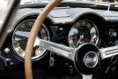 1956 Lancia Aurelia B24 Convertible 004